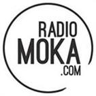Radio Moka