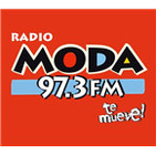 Radio Moda