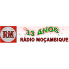 Radio Mocambique
