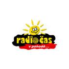 Radio Ä?as Zlínsko