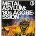 Metal Asylum