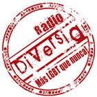 Radio Diversia