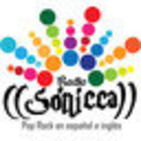 Sonicca