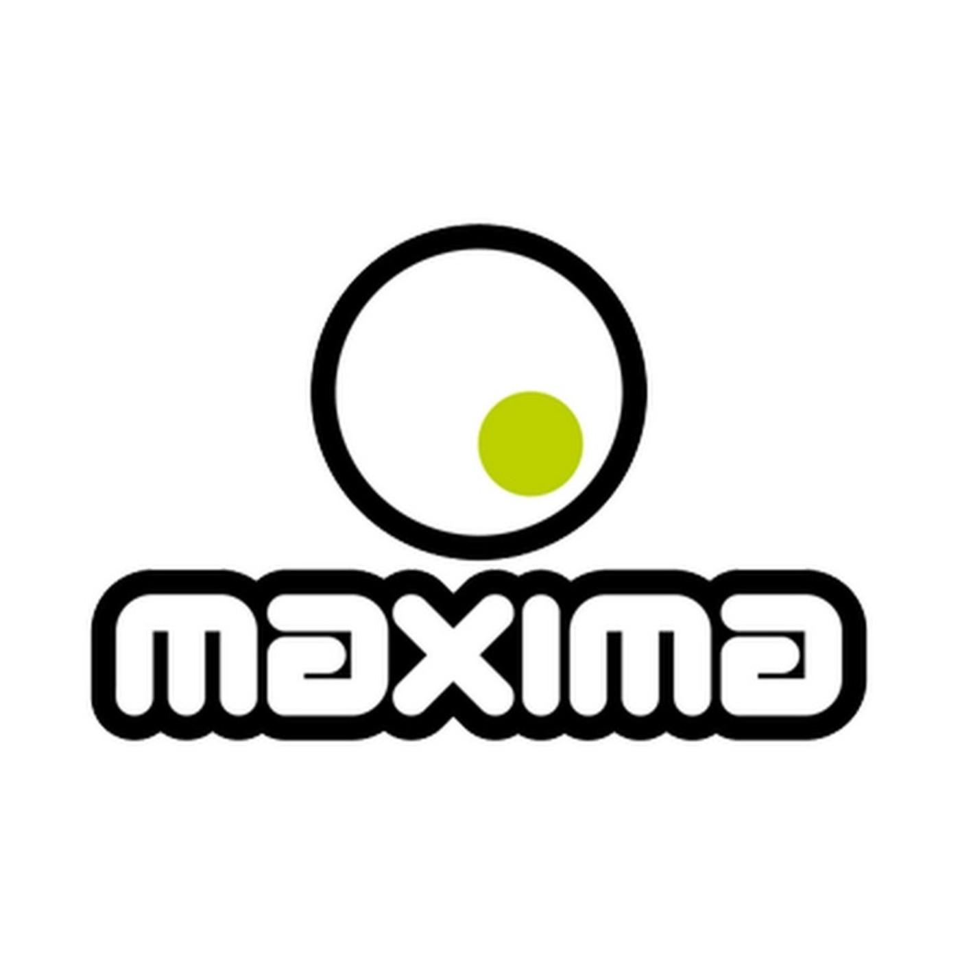 Maxima FM en directo - iVoox