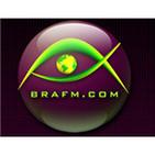 Rádio BRA FM