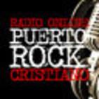 Puerto Rock Cristiano Online