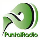 PuntalRadio