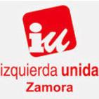 IU Zamora