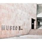 Museo Etnográfico de Castilla