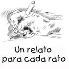 UnRelatoParaCadaRato