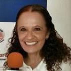 Yoli Martínez