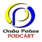 Onda Peñes - Podcast
