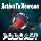 ACTIVA TU NEURONA