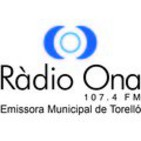 Ràdio Ona Torelló