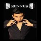 DJKennerS