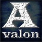 revista-avalon