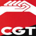 CGT País Valencià
