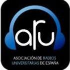 ARU (Asoc. Radios Universitari