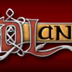 ClanDlan