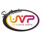 Sintonia UVP