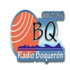 bqradio