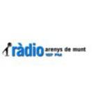 Ràdio Arenys de Munt