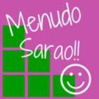 Menudo Sarao