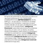 Diamante - TALENTO EMPRENDEDOR