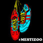 Mestizoo