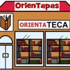 OrienTapas Podcasts