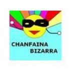 Chanfaina Bizarra