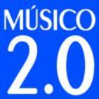 musicodospuntocero