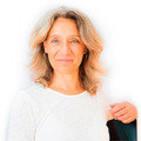 Paola Valeri