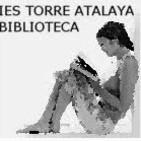 BibTorreAtalaya