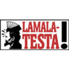 lamalatesta