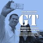 GT 19 - 'Proyecto Político llamado: Guanajuato'