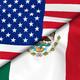 ¿Cómo está afectando a México el efecto Trump?