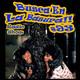 BUSCA EN LA BASURA!! RadioShow. # 93. Killer Punk Rock 90's y 00's.Emisión del 01/02/2017.