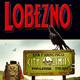 Lobezno: Adiós, Chinatown-La capacidad de sufrimiento del héroe