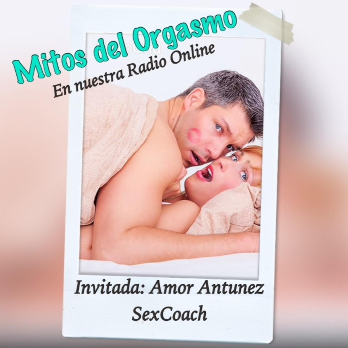 El orgasmo es igual a amor mp3