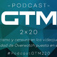 Podcast GTM 2×20– Racismo, censura y polémica en Overwatch