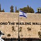 Beyond the Wailing Wall Episode 8 with Arthur Wellsley from the Godcast/(((Cavernario))) Doxes himself