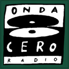 Juan sin móvil - Onda Cero 01 DIC 2016