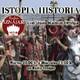Istopia Historia Nº 32 (13-06-2017)