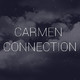 Universo Iker T3x31 - Carmen Connection: Las voces de la Casa Verde