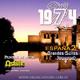 1974 - ¨Píldoras de Metal¨ de Asfalto - Grandes Suites Progrock ESPAÑA II