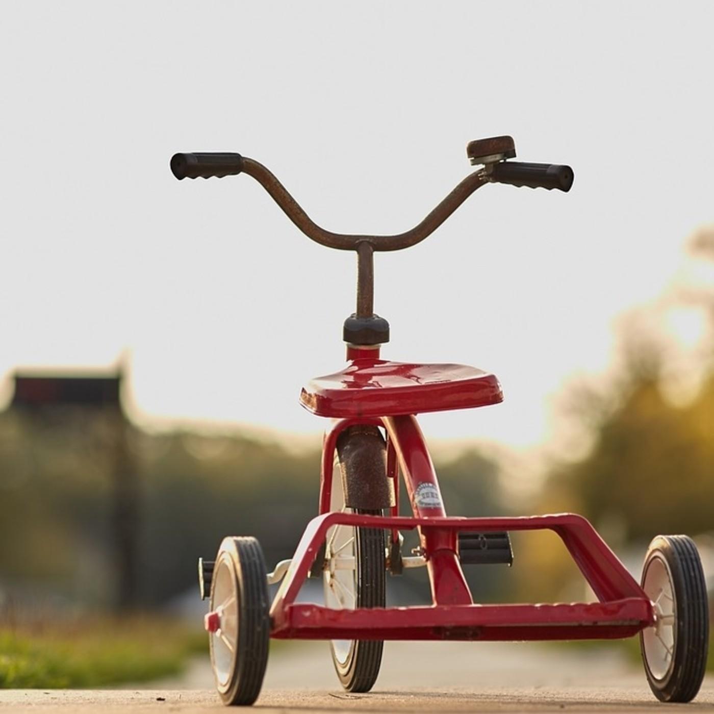 Triciclo peru descargar mp3 free