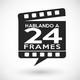 HA24F Raúl Marchand EP 91