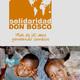 11/12/17 Magazine COPE Campo de Gibraltar - Costa del Sol: 6 institutos campogibraltareños en proyecto Somos Mas