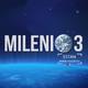 Milenio 3 - Inventos censurados por el poder